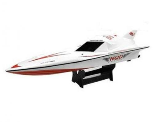 SPEEDBOOT HIGH WIND  NQD RTR 73CM